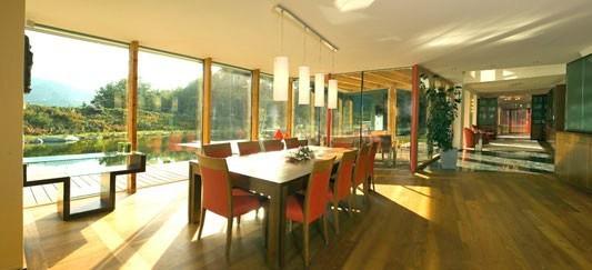 Ikea Groland Kitchen Island Assembly ~   Küche und Wohn Esszimmer  Küche Innsbruck Esszimmer Innsbruck