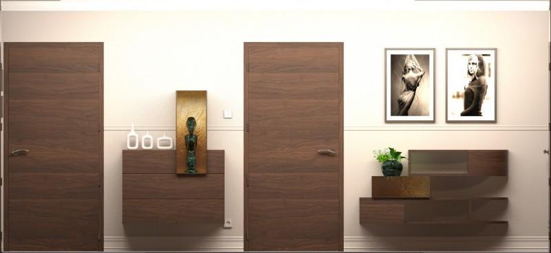 vorzimmer und garderobe garderobe innsbruck innenausbau sponring tischlerei gesmbh. Black Bedroom Furniture Sets. Home Design Ideas